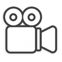 Professional award winning camera operators